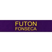 FUTON FONSECA